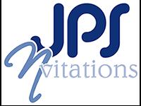 JPS Nvitations
