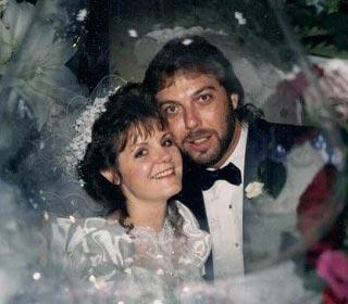 Jack Marries Jill